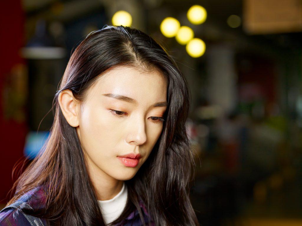 Nose Fillers in Korea - Yay or Nay? - JIVAKA CARE