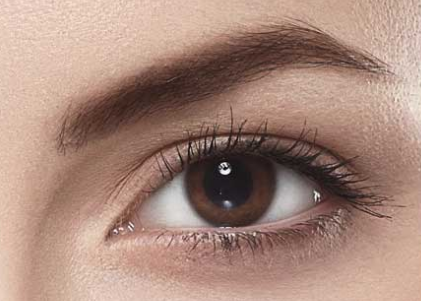 How many millimeters are my double eyelids? - JIVAKA CARE