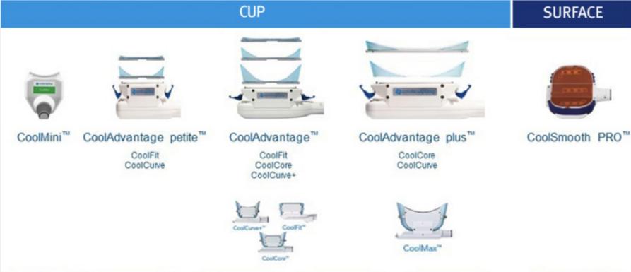 older-coolsculpting-applicators