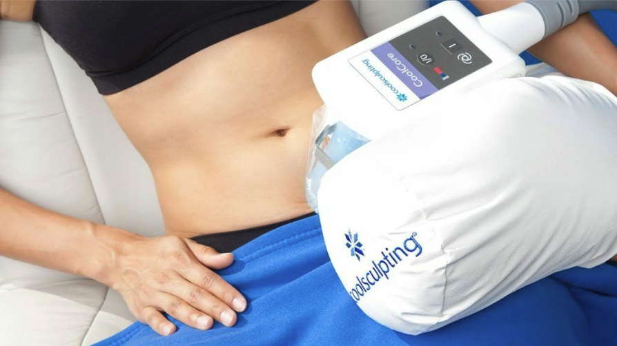 coolsculpting-treatment-for-fat-reducing-procedure-in-Korea