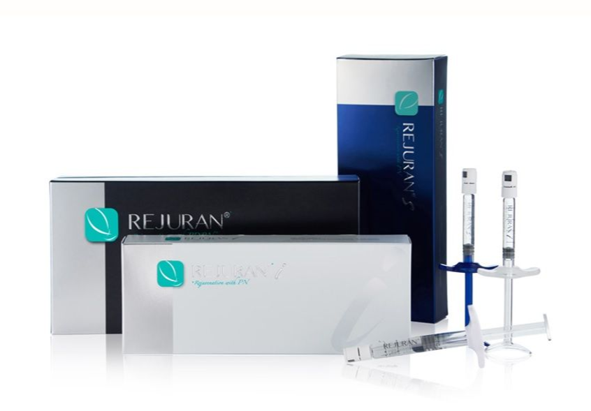 rejuran-healer-anti-aging-treatment-in-Korea