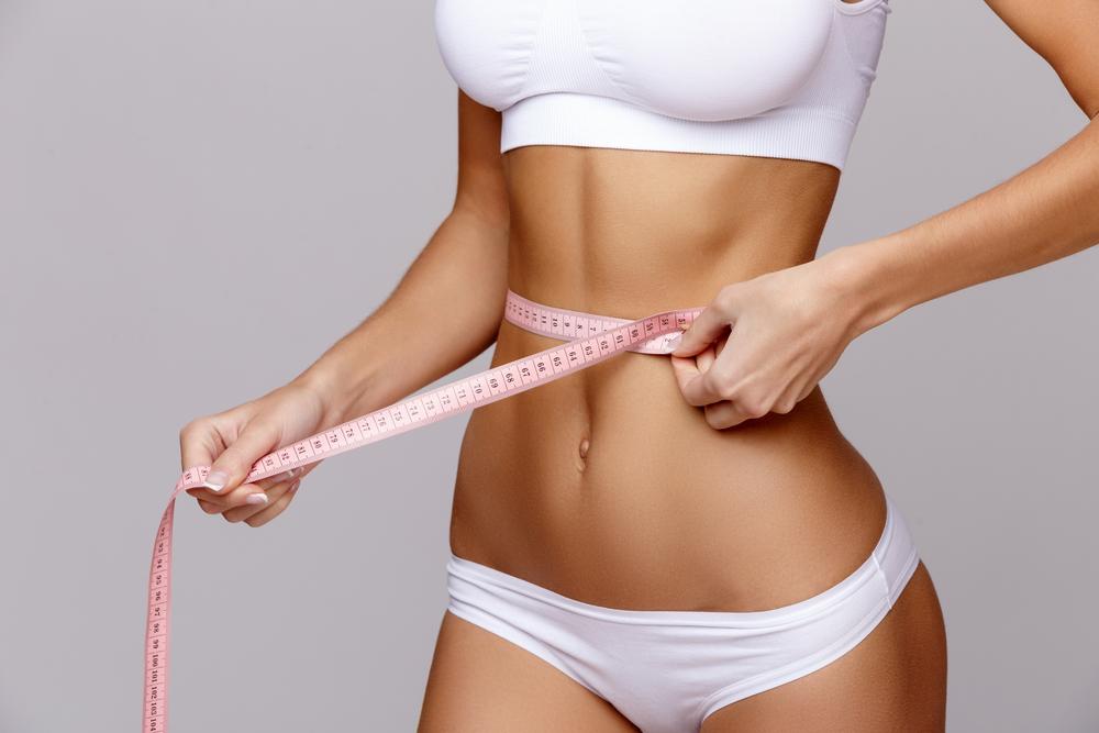 Body slimming procedures in korea