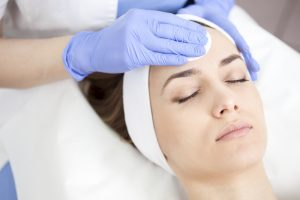 Exosome Skin Care - how do they give such great effects