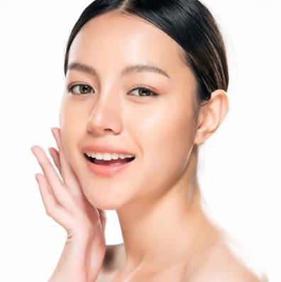 aqua-peel-skin-care-in-korea