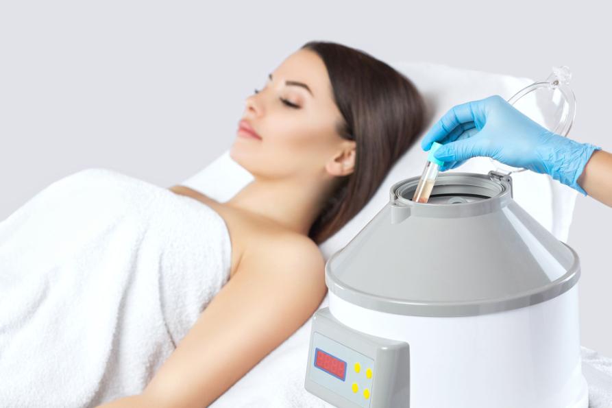 patient-receiving-prp-treatment